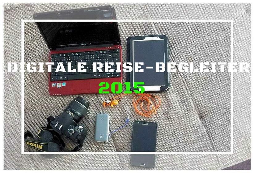 digitale reise begleiter 2015