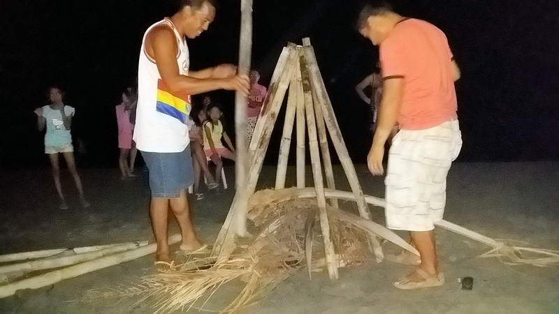 morong_beach_bataan_2015_06