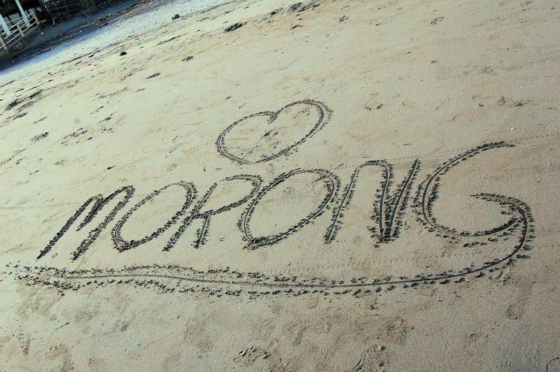 morong_beach_bataan_2015_20