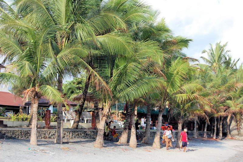 morong_beach_bataan_2015_26