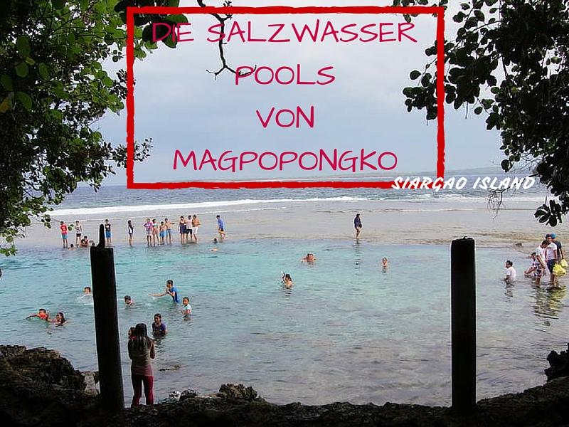 pools_magpopongko_del_pilar_siargao_title