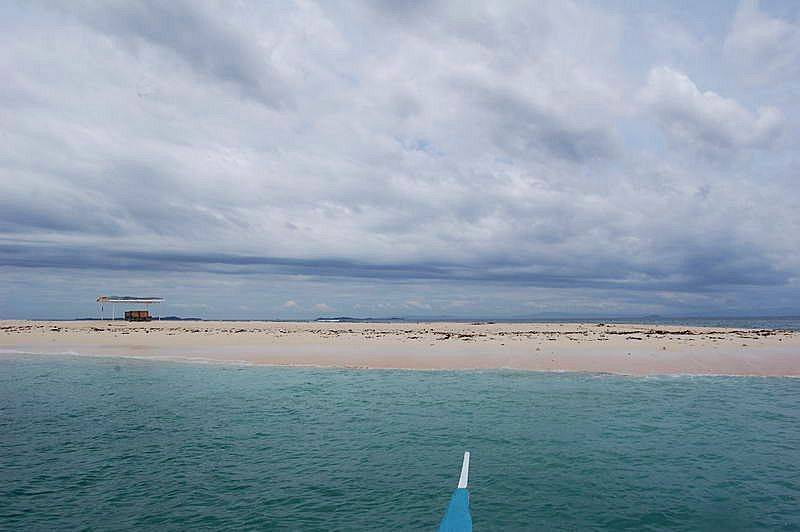 siargao_island_hopping_naked island