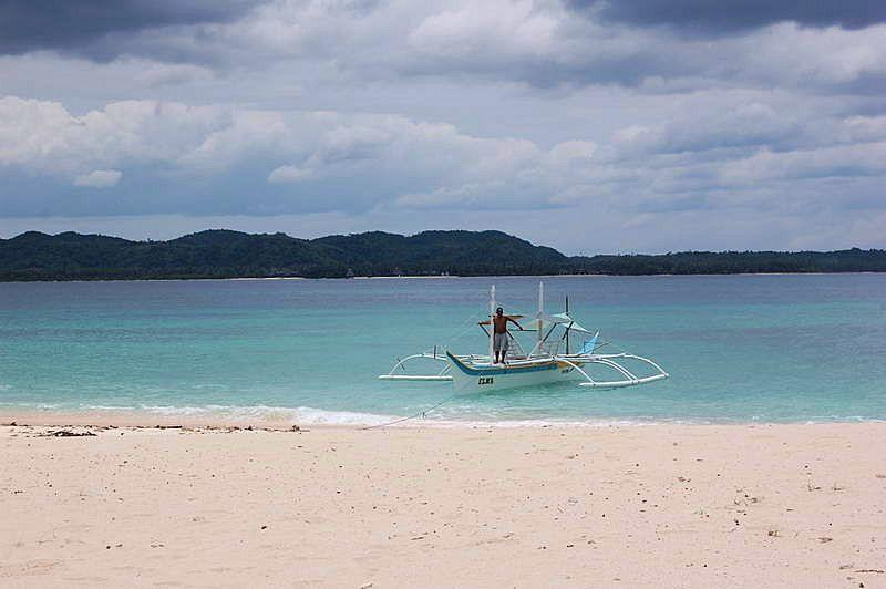 siargao_island_hopping_naked_island_banka