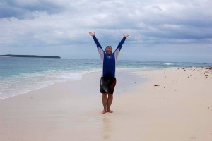 siargao_island_hopping_naked_island_me