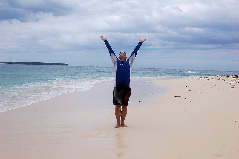 siargao_island_hoppingnaked_island_me