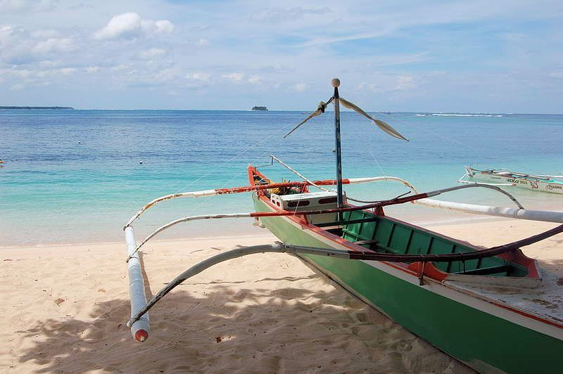 siargao_island_hopping_philippines