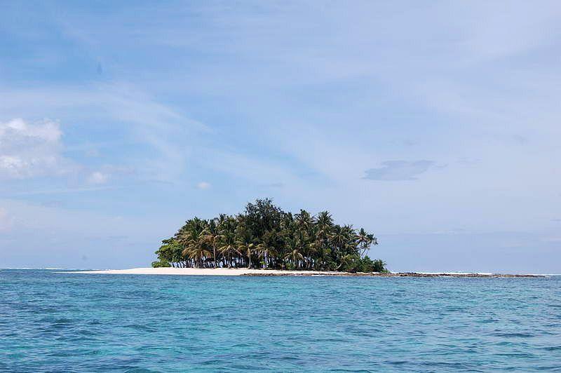 siargao_island_hopping_guyam_island