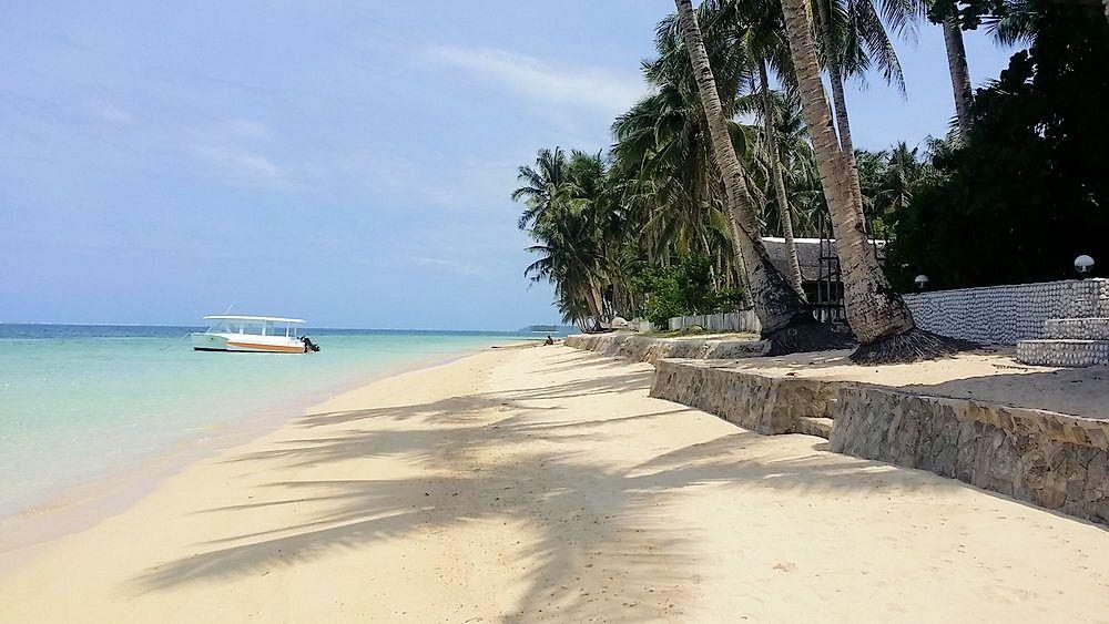 siargao_island_beach