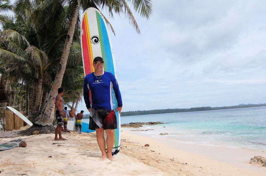 siargao_island_impressions_surf