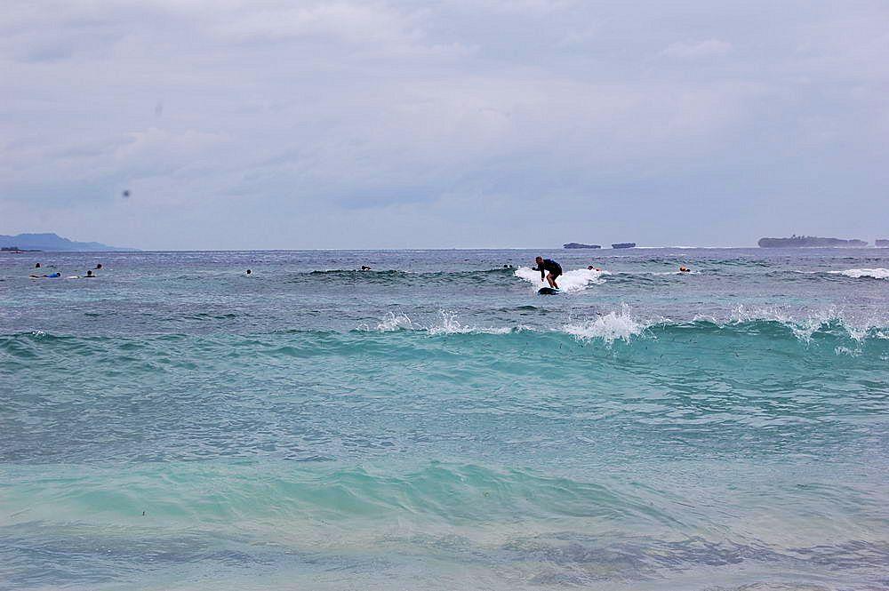 surfbeginner_siargao_philippines
