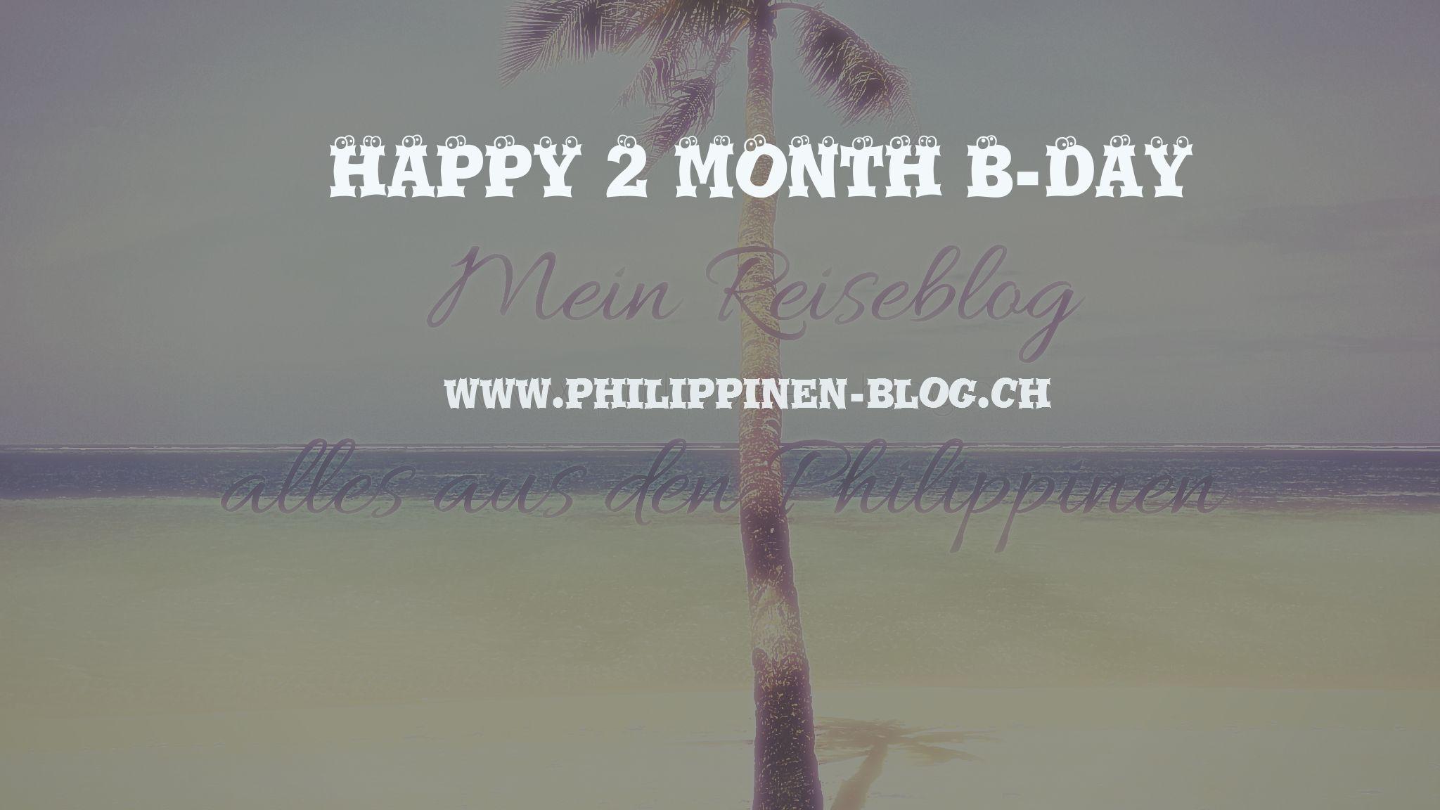 2months_bday_wwwphilippinenblogch