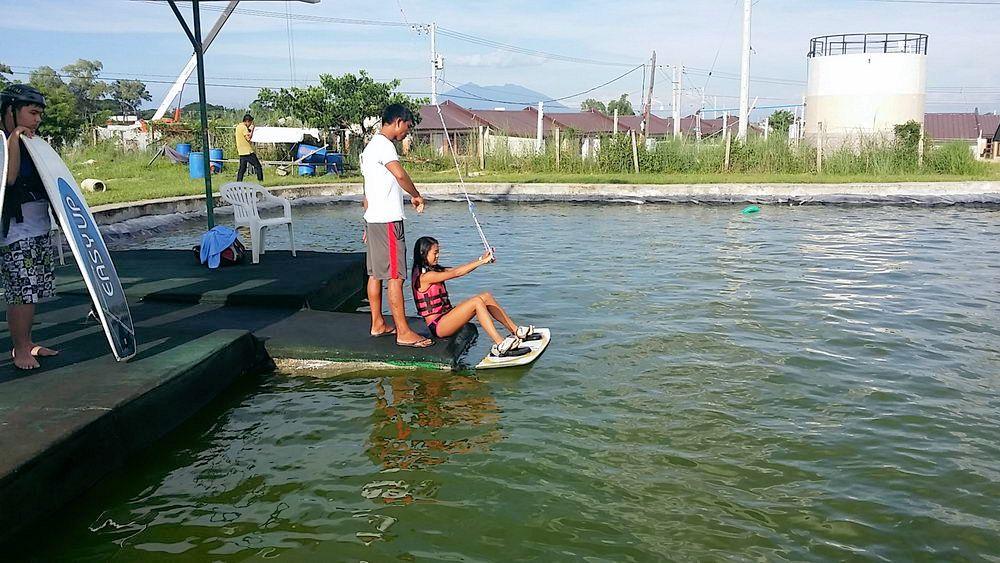 deca_waterpark_2015_01