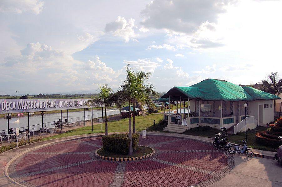 deca_waterpark_2015_09