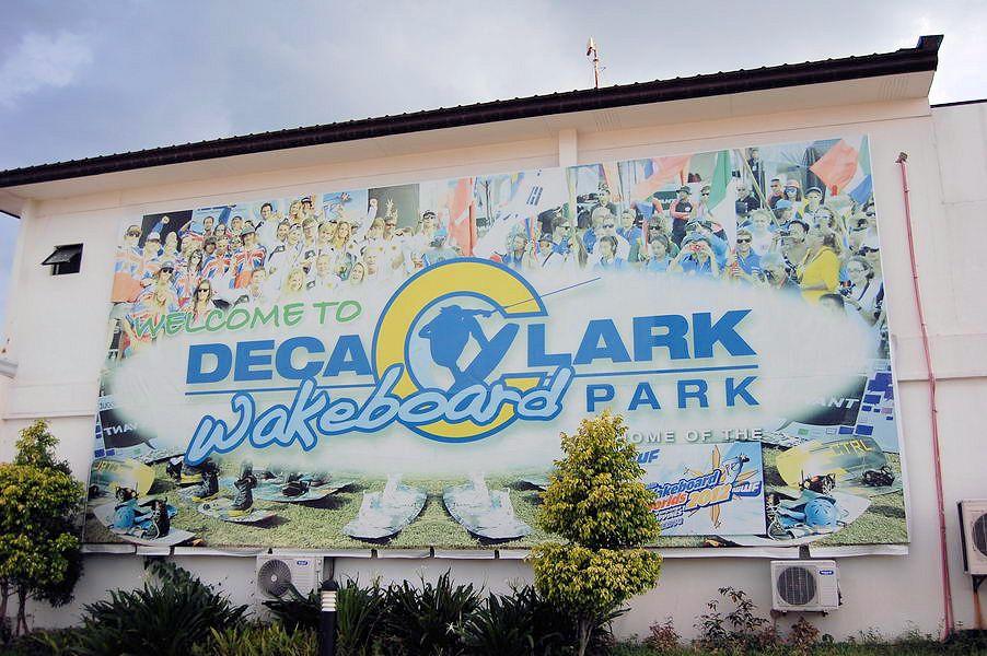 deca_waterpark_2015_11