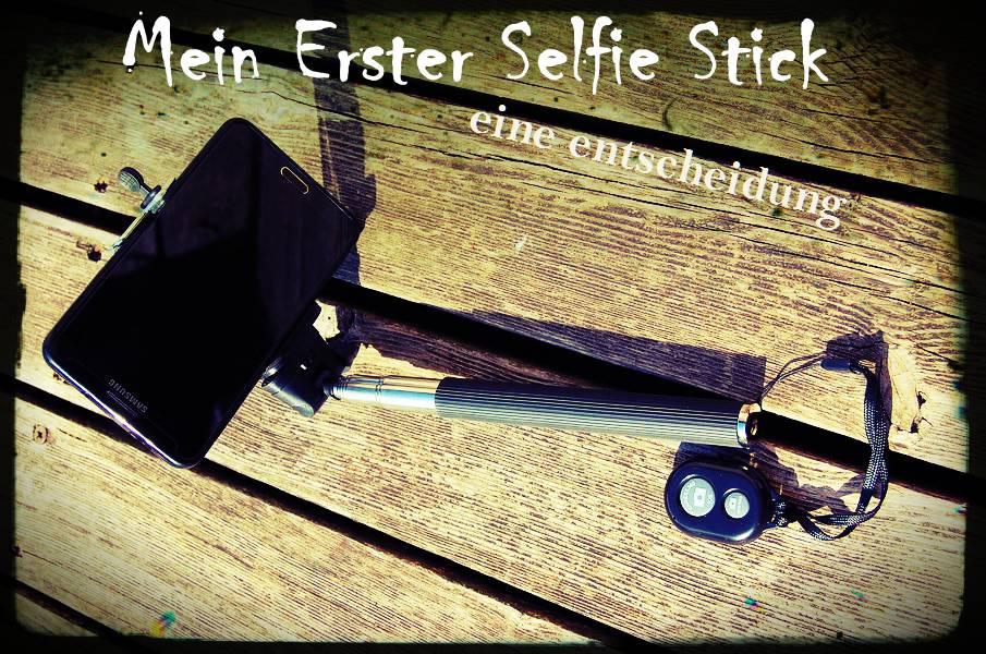 icandy_selfie _stick_eine_entscheidung_titel
