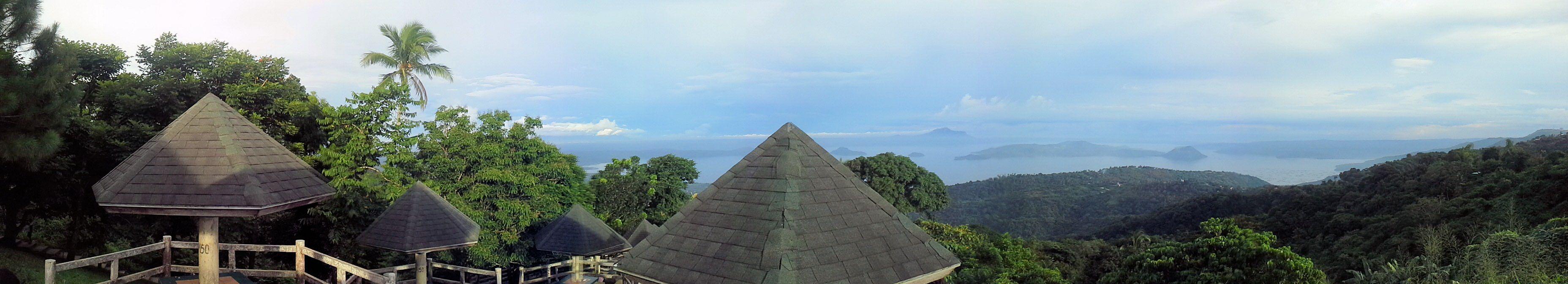 vulcano_tagaytay_philippines