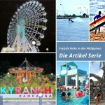 collage_freizeitparks_serie