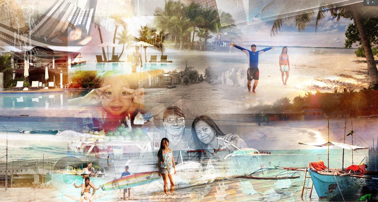 philippines_2015_collage