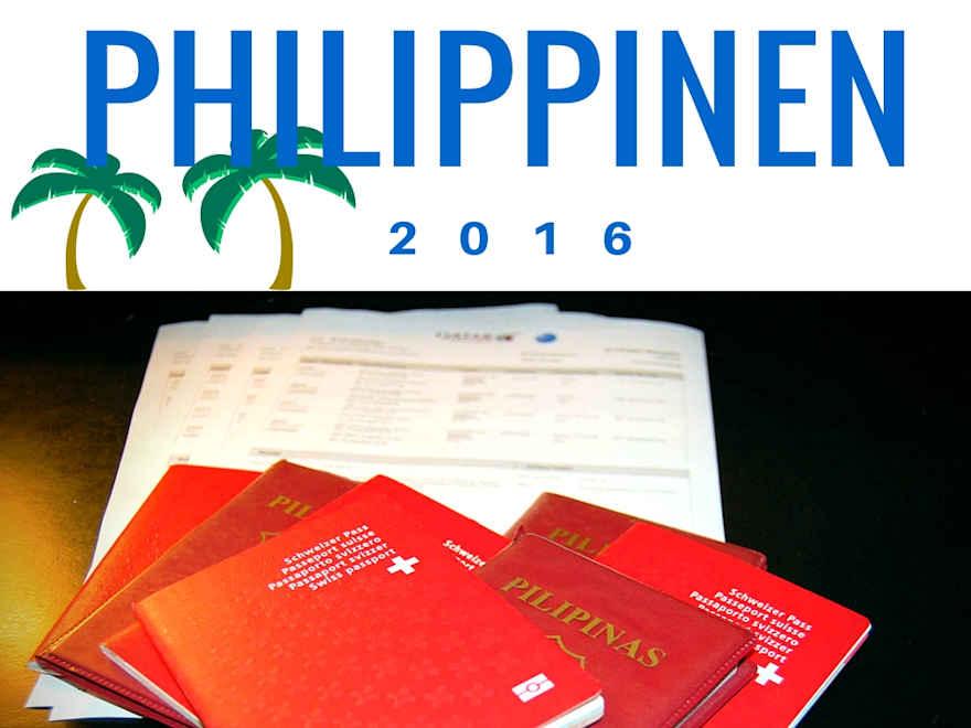 philippines-2016