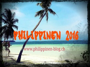 plans-philipines-2016