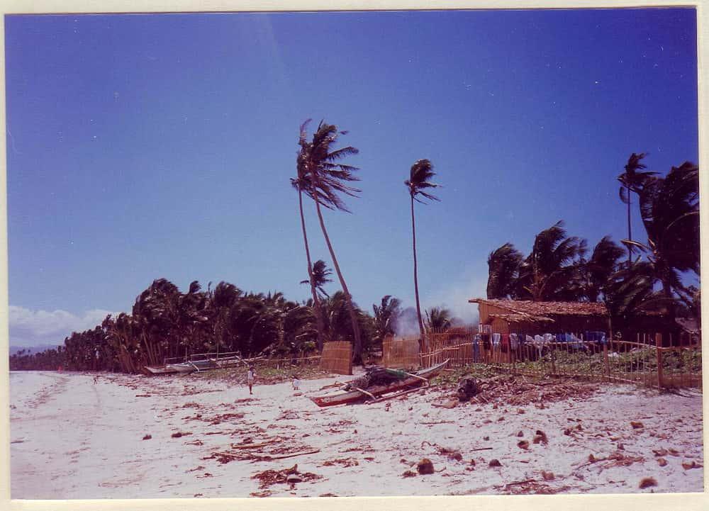 bulabog_beach