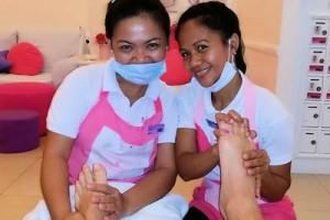 footmassage-in-philippines-philippinen-blog-ch_2