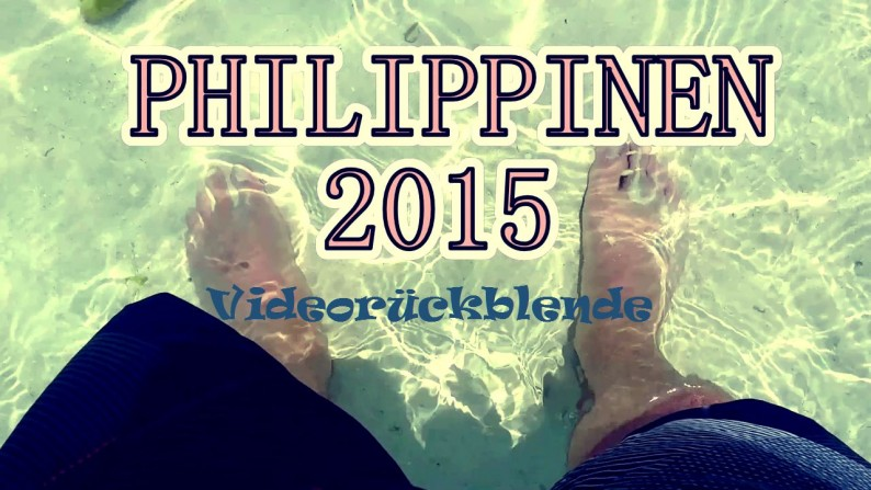 philippines-2015-video-review