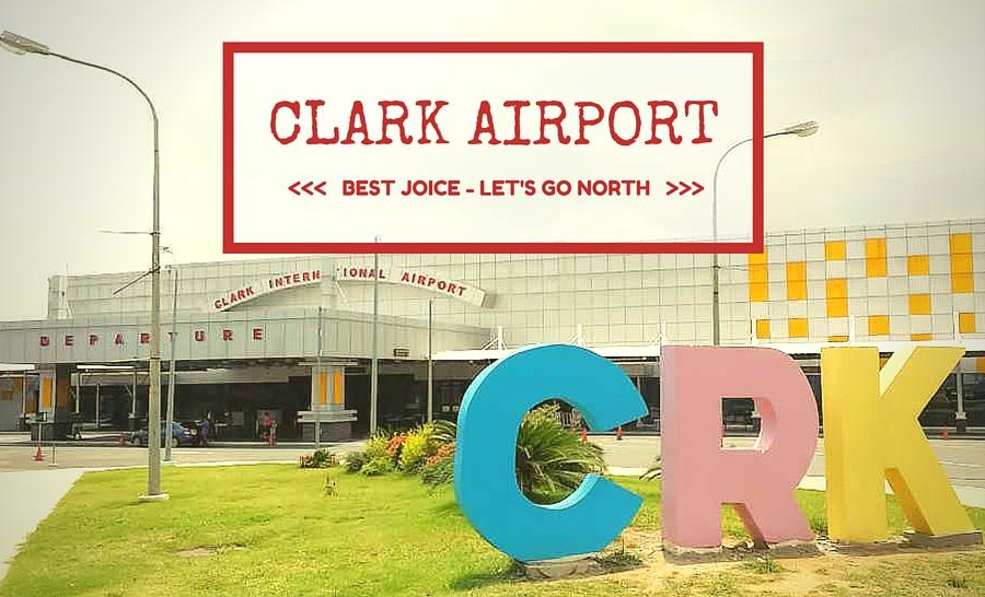 clark-airport-philippines