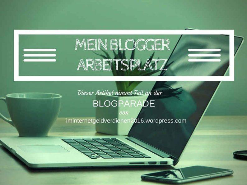 laptop-mobile-vase-titel-image