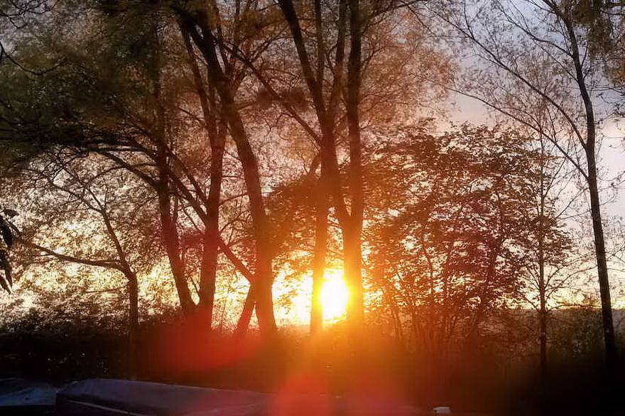 sunset-swiss-philippinen-blog_01