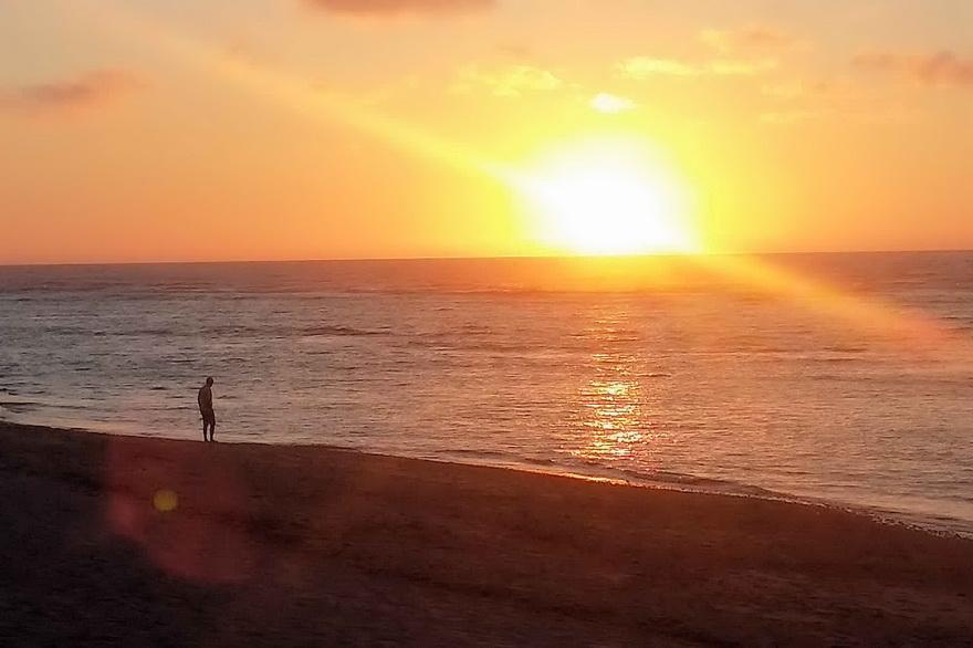sunset-kingfisher-beach-philippinen-blog