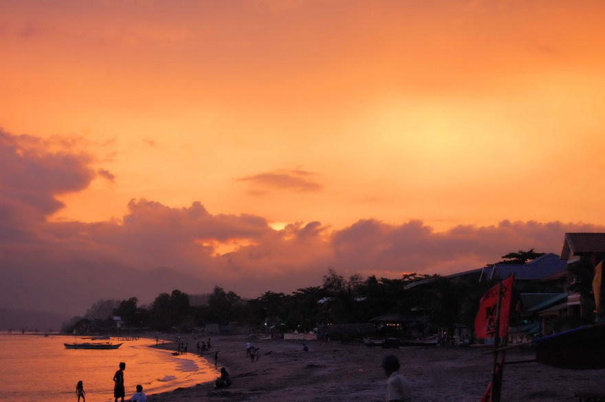 sunset-baloy-beach-philippinen-blog