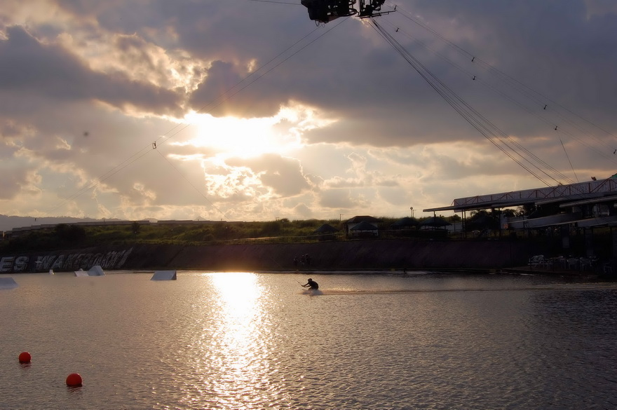 sunset-deca-water-park-philippinen-blog_12