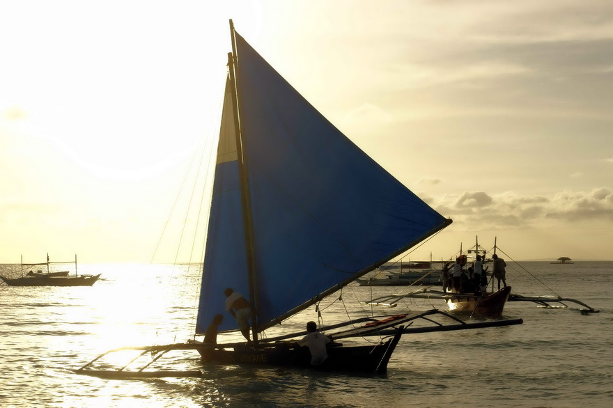 sunset-beach-philippinen-blog_16