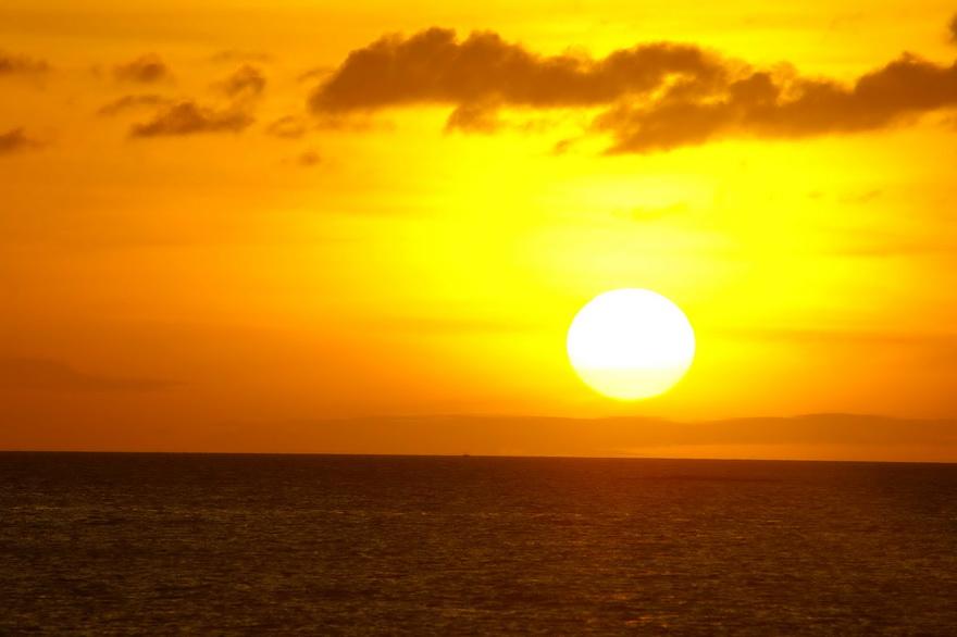 sunset-boracay-beach-philippinen-blog