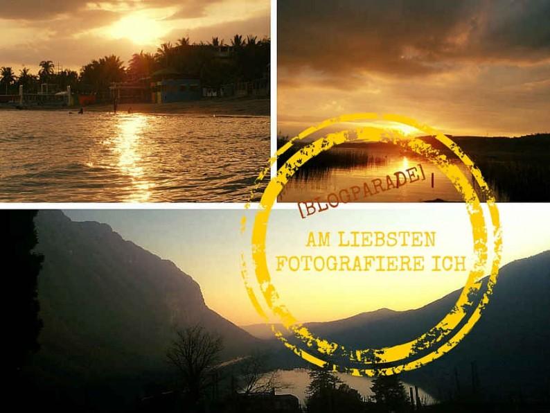 titel-sunset-beach-philippinen-blog