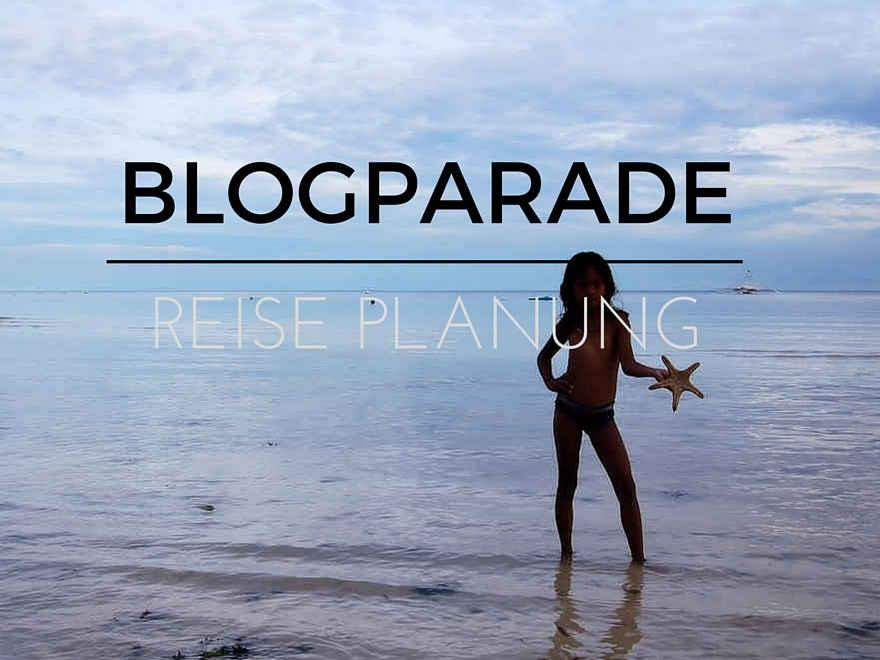 blogparade-kid-holding-seastar