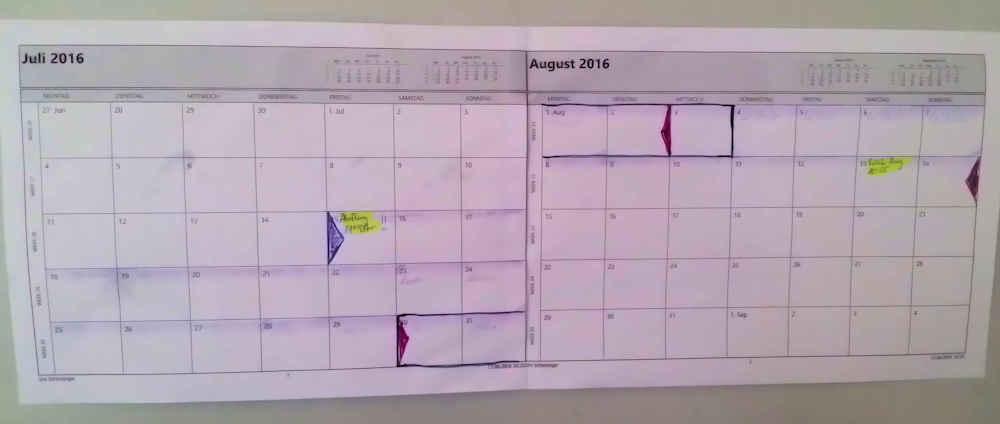 planing-printout-calendar