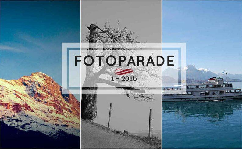 titel-fotoparade-mountain-tree-boat