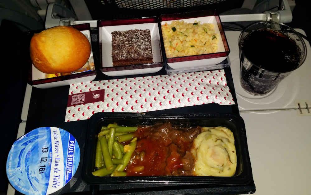 onbord-food-service