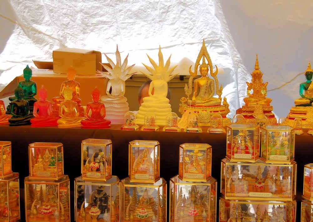 selling-budda-statues