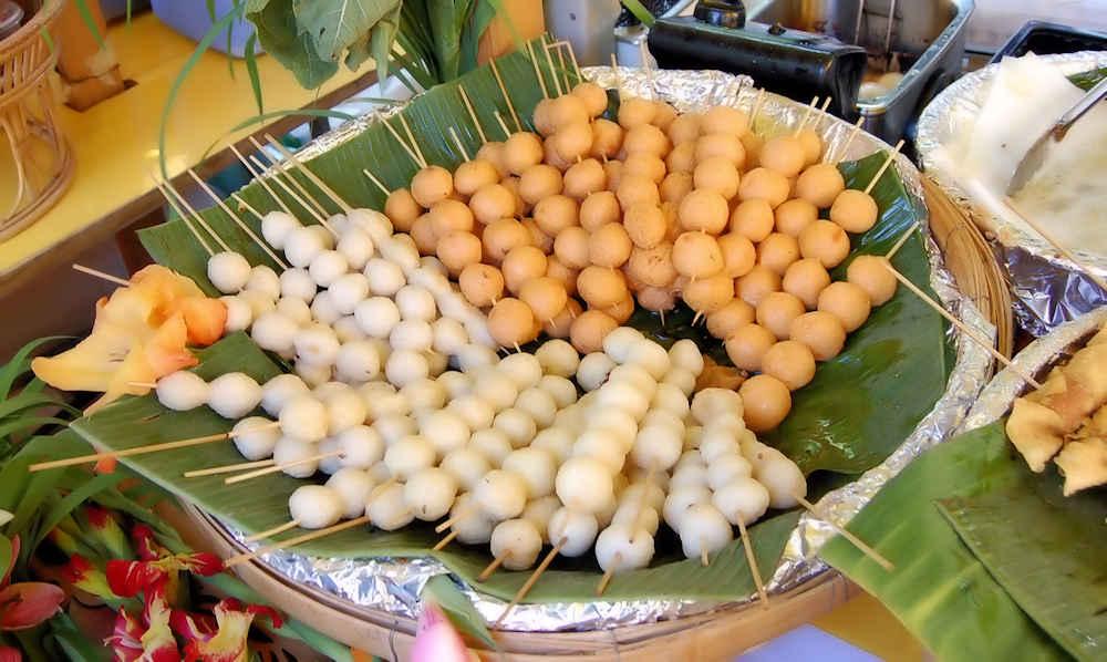 thai-food-on-sticks
