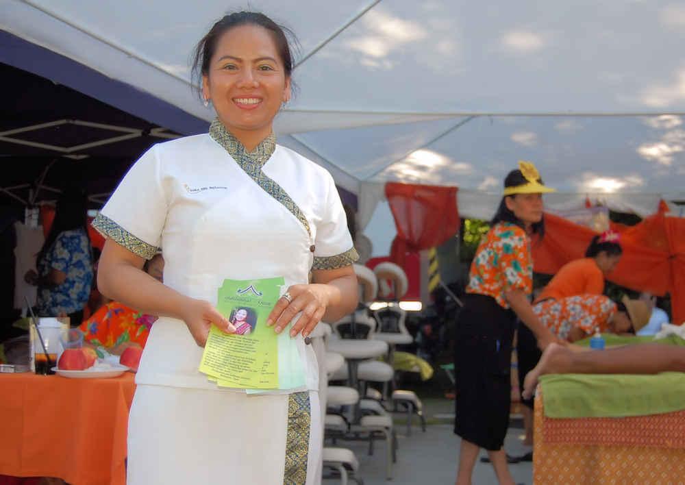 thai-presents-massageprices