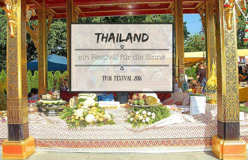 thai-tempel-titel-image