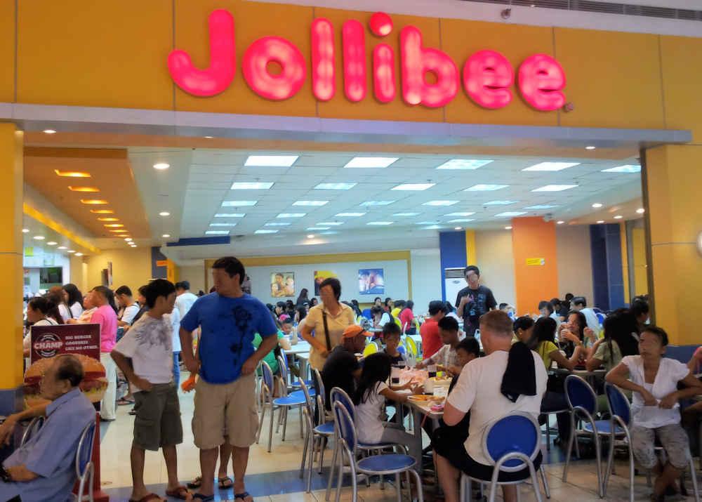 jollibee-sign