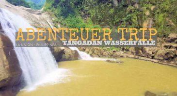 waterfalls-lauunion-philippines