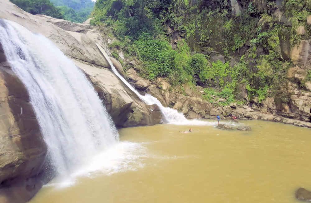 tangadan-waterfalls