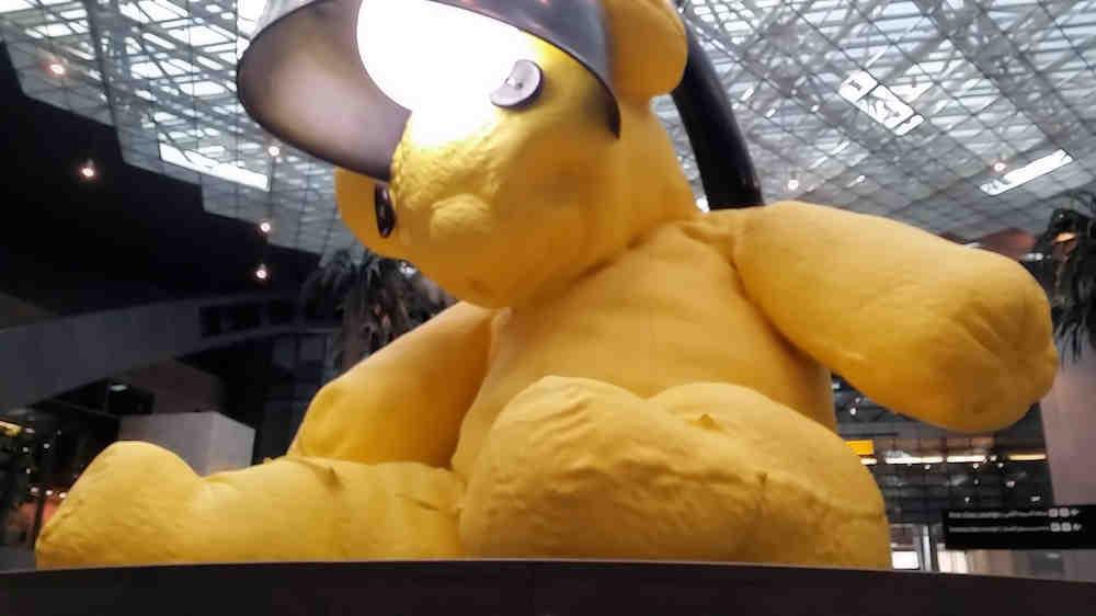 yellow-teddybear