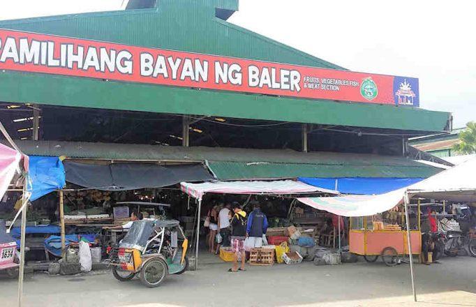 baler-market