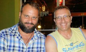 two-guys-smileing